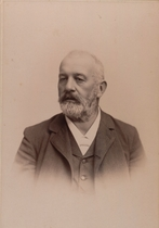 Alois Tichý
